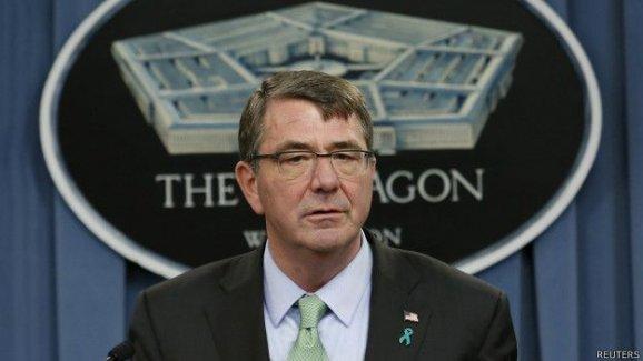 ABD: Suriye'de Rusya ile işbirliği yapmayacağız