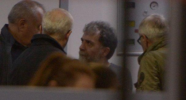Ahmet Hakan 17 gün önce koruma talep etti, valilik yanıt vermedi
