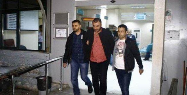 Ahmet Hakan'a saldırı: Yedi şüpheliye tutuklama istemi