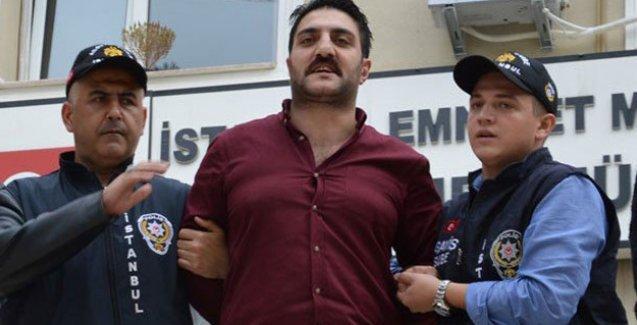 Ahmet Hakan'a saldırıda 1 kişi tutuklandı, 6 zanlı serbest bırakıldı