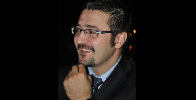 Ankara Katliamı'nda yaralanan Atabay'ı kaybettik