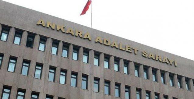 Ankara Katliamı'yla ilgili gözaltına alınan 11 kişi adliyede