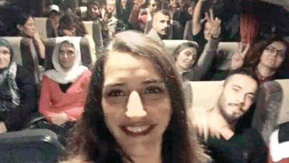 """""""Ankara'ya barış getirmeye gidiyoruz"""" demişlerdi"""