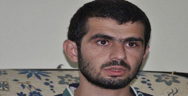 Aranan canlı bomba: IŞİD için açılan yoldan Suriye'ye geçtik
