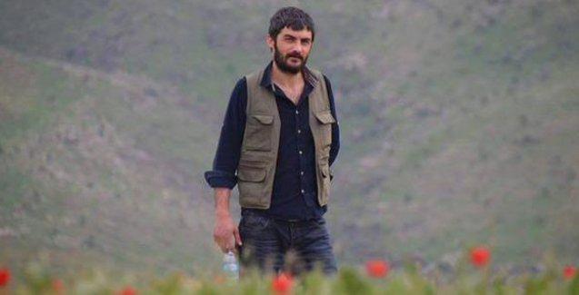 Hacı Birlik'in cenazesini sürükleyen polisler savcılığa çağrıldı
