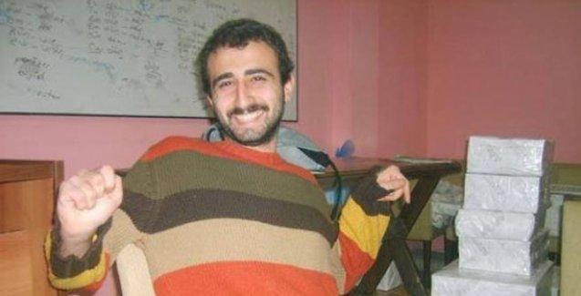 Aziz Güler'in cenazesi 50 gündür verilmiyor