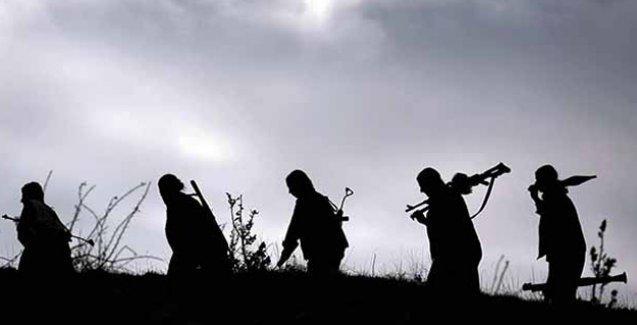 Başlangıç: PKK 15 Ekim'den 1 Kasım'a kadar 'tek taraflı çatışmasızlık' ilan edecek
