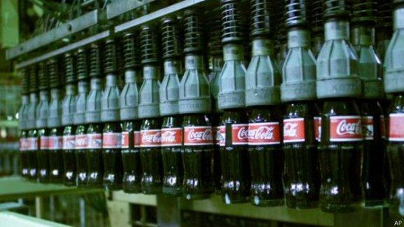Belçika'da halk sağlığı için 'şeker vergisi' hazırlığı