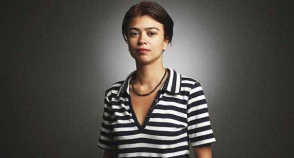 BirGün yazarı Demircioğlu yazlığında ölü bulundu