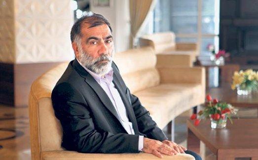 Cafer Solgun: İçişleri Bakanı derhal istifa etmeli