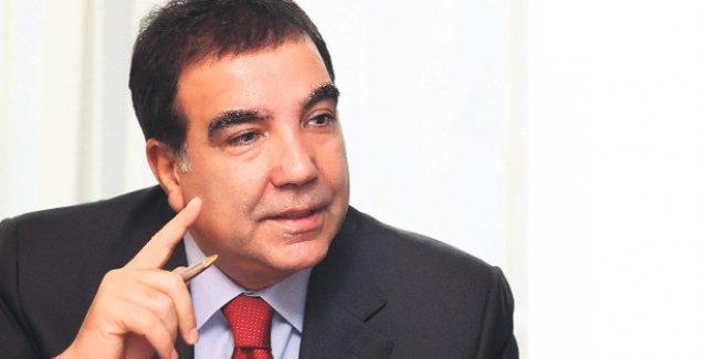 CHP, 1 Kasım'a kadar tüm mitingleri iptal etme kararı aldı