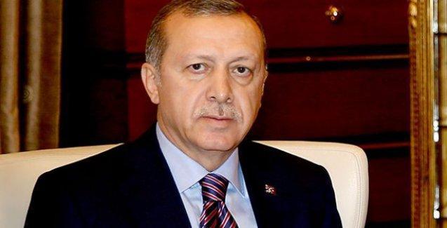 Erdoğan Nobel'e de çattı: Sipariş üzerine Nobel ödülü veriliyor