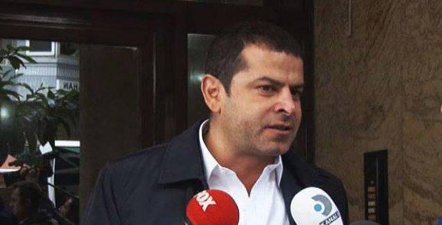 Cüneyt Özdemir: Ahmet Hakan'a saldırının arkasında...