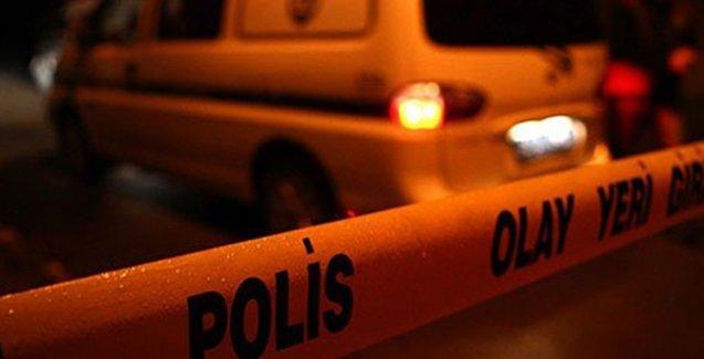 Diyarbakır'da saldırı: Bir polis yaşamını yitirdi
