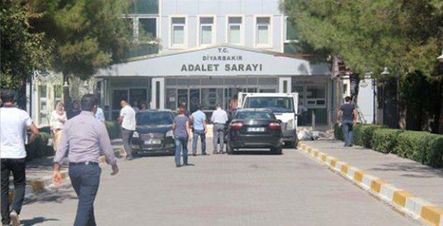 Diyarbakır'da yargı için Kürtçe, Zazaca ve Soranice bilen bilirkişi talebi