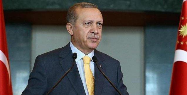 Erdoğan'dan Putin'e 'IŞİD petrolü' cevabı: Yazıklar olsun