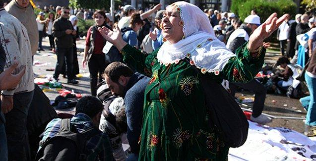 FT: Türkiye derin şekilde bölündü, kutuplaşma son bulmazsa yönetilemez hale gelecek