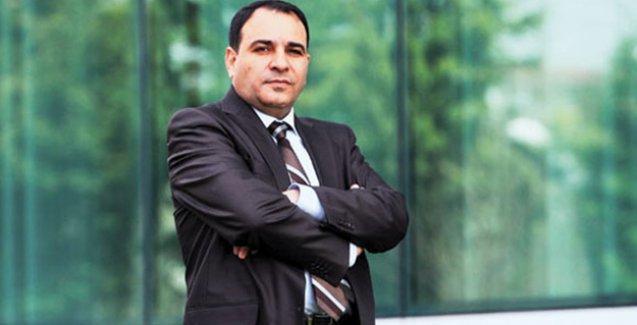 Gazeteci Bülent Keneş hakkında yakalama kararı