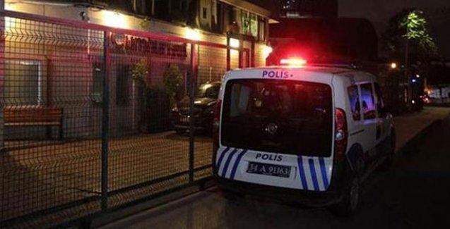 Gaziantep'te yakalanan iki  IŞİD'linin üzerinden Cumhuriyet'in  adresi çıktı