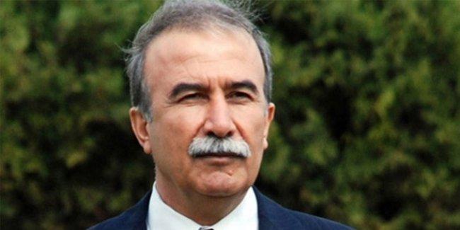Hanefi Avcı: Kafa karışıklığına gerek yok, Ankara'nın  faili IŞİD