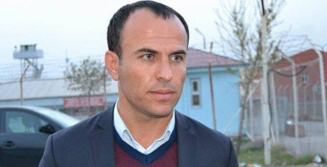 Faysal Sarıyıldız: Cizre'de katliam niyeti olmasaydı yasak kalkardı