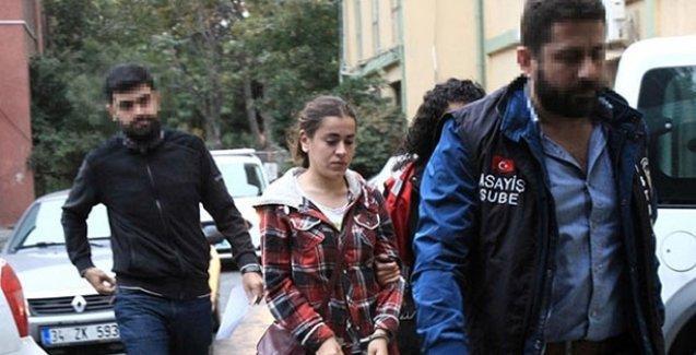 HDP'li siyasetçiler gözaltında yaşadıkları işkenceyi anlattı