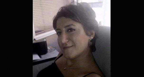 HDP'li yönetici Ankara'daki katliamda hayatını kaybetti