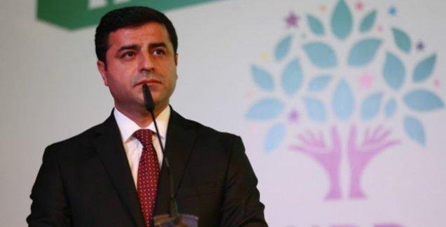 HDP'nin 'Gandi mesajı' ne anlama geliyor, kime hitap ediyor?