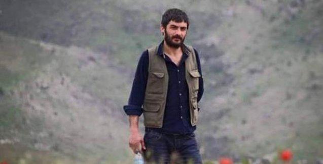 Hacı Birlik'i yerde sürükleyen 6 polisin ifadesi alınacak