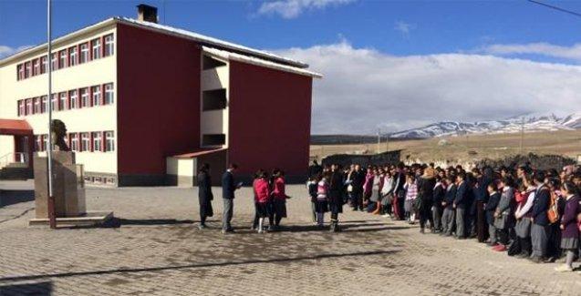HDP'ye yakınlıkları nedeniyle öğretmen adaylarının ataması engelleniyor