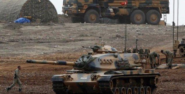 Independent: Türkiye Suriye'de kaybetti