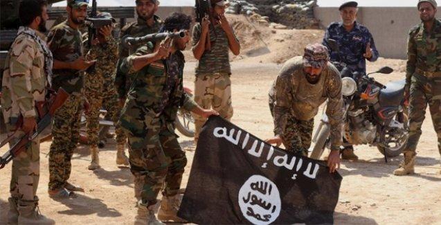 'Türkiye'nin Suriye politikası tam bir fiyasko'