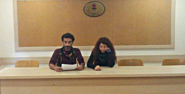 'İstanbul'da sokakta Kürtçe müzik yapmak yasak mı?'