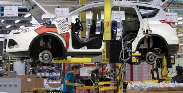 Japon devi 6.5 milyon aracı geri çağırıyor