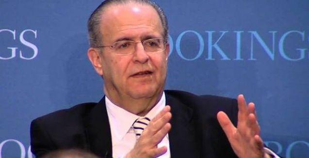 Kıbrıs'tan AB'ye 'Türkiye' yanıtı: İzin vermeyiz