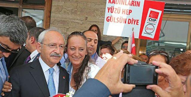 Kılıçdaroğlu AKP seçmenine seslendi