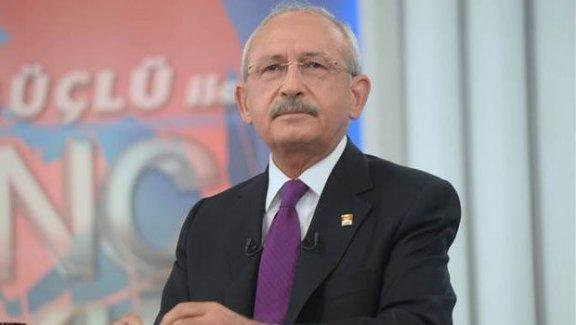 Kılıçdaroğlu'ndan Digitürk abonelerine: Aboneliğinizi iptal edin