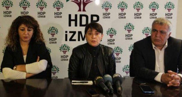 Leyla Zana'dan Cumhurbaşkanı Erdoğan'a çağrı