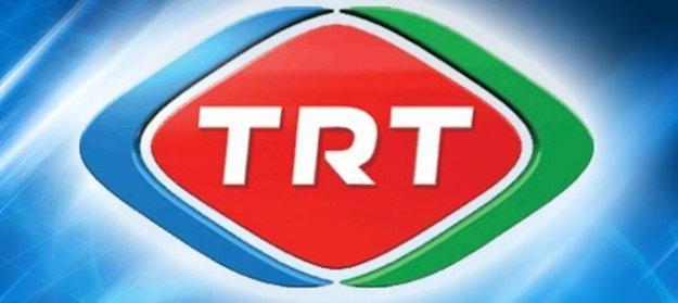Mahkeme elektrik faturalarındaki TRT payını iptal etti