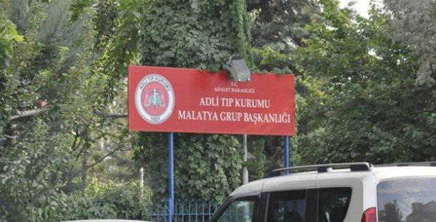 Malatya'da 1 aydır bekletilen HPG cenazeleri işkenceden teşhis edilemiyor