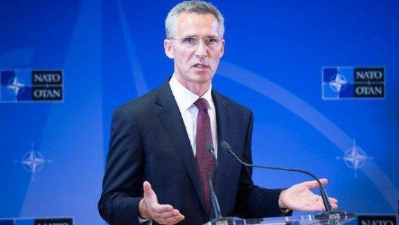 NATO: Türkiye'yi savunmaya hazırız