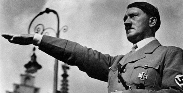 Netanyahu: Hitler Yahudileri yok etmek istemedi