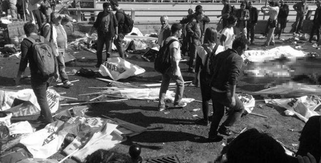 Süryaniler: Katliamın birinci derecede sorumlusu AKP'dir