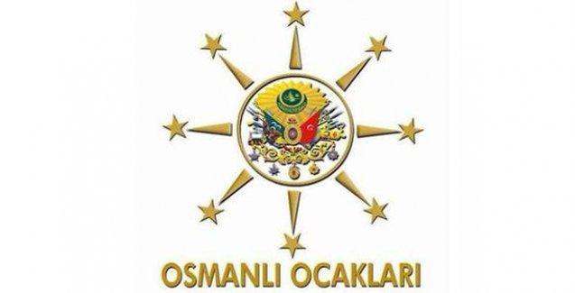 Osmanlı Ocakları'na dolandırıcılık soruşturması