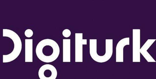 RTÜK'ten Digitürk'e uyarı