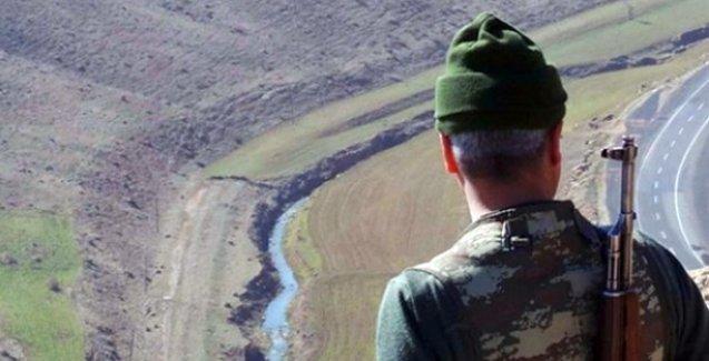 Savaşmak istemeyen koruculara 'operasyona çık' baskısı devam ediyor