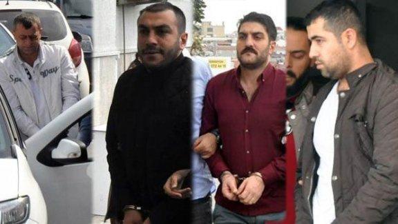 Savcılıktan Ahmet Hakan'ı darp edenlerin serbest bırakılmasına itiraz