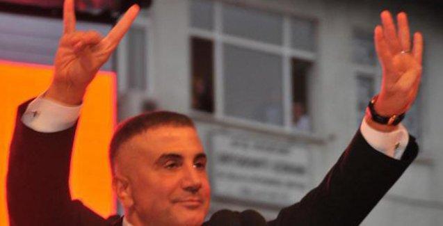 HDP: İktidar içeride mafyatik, dışarıda IŞİD gibi çetelerle ilişkisini kessin