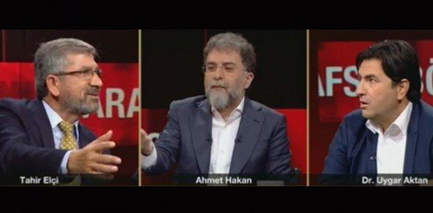 Tahir Elçi: Yargı MHP'nin ve linççilerin yanında saf tuttu
