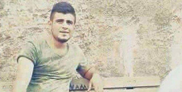 Silopi'de polisin vurduğu çocuk hayatını kaybetti
